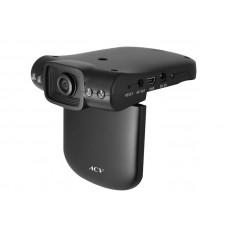 ACV GQ-12 видеорегистратор 2,4