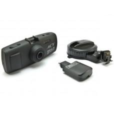 ACV GQ-6 видеорегистратор GPS, HD-дисплей