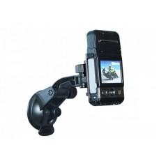 ACV Q-2 видеорегистратор