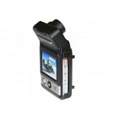 ACV Q-2 мини видеорегистратор