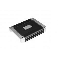 ACV  GX-2.80  2-канальный ус-ль*80 Вт/BassBoost