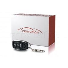 Centurion i-20