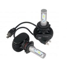 H7 светодиодная лампа головного света