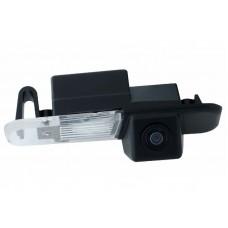 INTRO (INCAR)  VDC-093   камера заднего вида KIA RIO