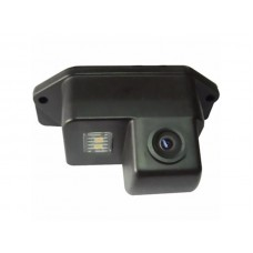 INTRO  VDC-011   камера заднего вида  MITSUBISHI LANCER 10