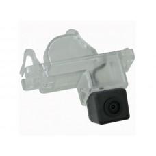 INTRO (INCAR)  VDC-106   камера заднего вида  MITSUBISHI L 200