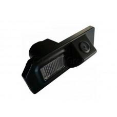 INTRO (INCAR) VDC-067 камера заднего вида Mitsubishi ASX