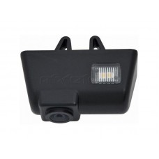 Intro (Incar) VDC-081 камера заднего вида Ford Transit