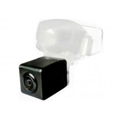 Intro (Incar) VDC-101 камера заднего вида Honda CRV 12+