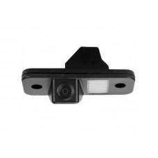 Intro (Incar) VDC-039 камера заднего вида Hyundai Santa Fe