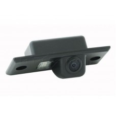 Intro (Incar) VDC-015 камера заднего вида VW Touareg, Tiguan