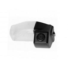 Intro (Incar) VDC-019 камера заднего вида Mazda 2/3