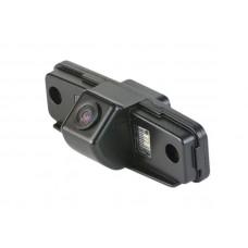 Intro (Incar) VDC-026 камера заднего вида Subaru Forester/Impreza/Outback/Legacy