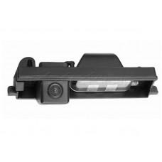 Intro (Incar) VDC-030 камера заднего вида Toyota RAV4 06+