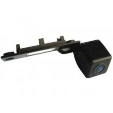Intro (Incar) VDC-040 камера заднего вида Volkswagen/Skoda