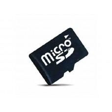 Micro SD-карта  32GB с адаптером SD (класс 10)