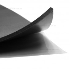 Шумоизоляция СПЛЭН 3008 (0.75*1м)