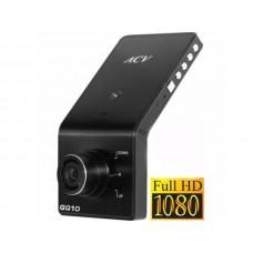 ACV GQ-10 видеорегистратор 2,4