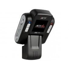 ACV GQ-11 видеорегистратор 1,5
