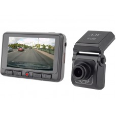 ACV GQ-15 видеорегистратор GPS 2,7