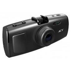 ACV GQ-6_A5LITE видеорегистратор  HD-дисплей