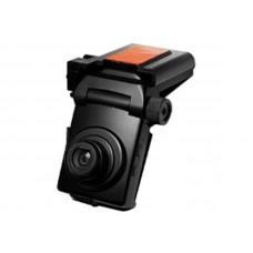 ACV Q-5 GPS видеорегистратор