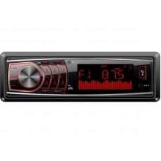 ACV  AVS - 1300 R  USB/SD/FM-ресивер