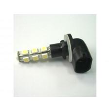 Cветодиодная лампа Н27 13вт