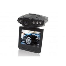 DVR 128  видеорегистратор
