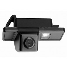 INTRO (INCAR)  VDC-023   камера заднего вида  NISSAN QASHQAI/ X-TRAIL/PATHFINDER/NOTE/JUKE