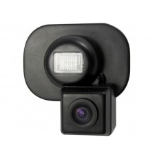 INTRO (INCAR)  VDC-078   камера заднего вида  HYUNDAI  SOLARIS