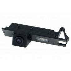 INTRO (INCAR)  VDC-017 камера заднего вида  HYUNDAI iX35