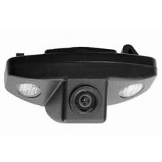Intro (Incar) VDC-021 камера заднего вида Honda CR-V 2007+/FIT
