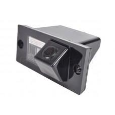 Intro (Incar) VDC-079 камера заднего вида Hyundai Starex