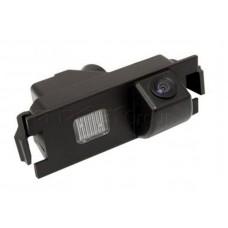 Intro (Incar) VDC-097 камера заднего вида Hyundai Solaris(hb)/i30/Kia Rio(hatchback)