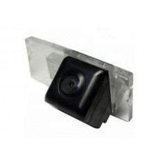 Intro (Incar) VDC-102 камера заднего вида Hyundai Elantra 2012+