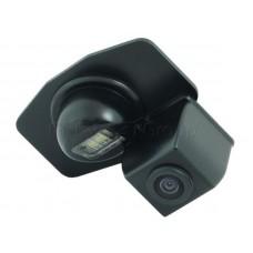Intro (Incar) VDC-027 камера заднего вида Toyota Corolla 07+