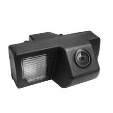 Intro (Incar) VDC-028 камера заднего вида Toyota Land Cruiser 100/Prado 120