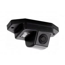 Intro (Incar) VDC-029 камера заднего вида Toyota Land Cruiser Prado 120