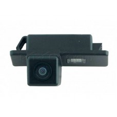 Intro (Incar) VDC-083 камера заднего вида Peugeot 307/308/408 Citroen Triumph
