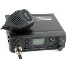 MEGAJET  MJ-350 радиостанция