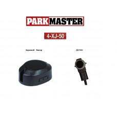 PARKMASTER  4-XJ-50