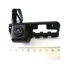 Камера заднего вида СА 9540 Honda Civic 2005-2009+