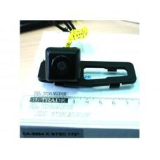 Камера заднего вида СА 9864  Honda accord  2011-