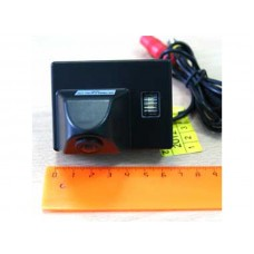 Камера заднего вида T-9023   Toyota Prado 2012