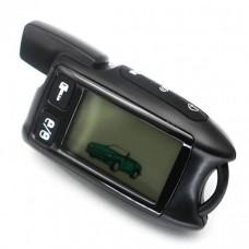 Брелок для автомобильной сигнализации Тomahawk-TM 9-5