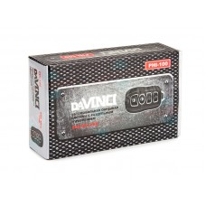 DaVinci PHI-100 односторонняя сигнализация