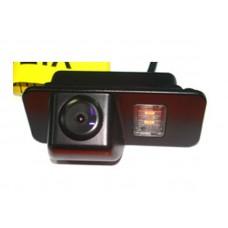 Камера заднего вида FORD Focus (hatchback), Mondeo,Smax.Fiesta